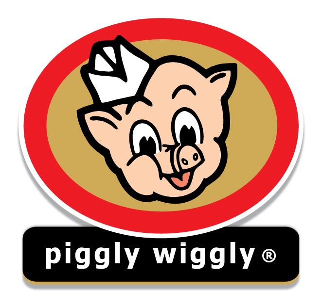 PigglyWiggly-Logomarkhighres