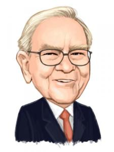warren-buffett-insider-monkey_large