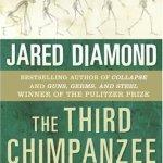 TheThirdChimpanzee