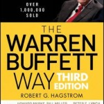The_Warren_Buffet_Way