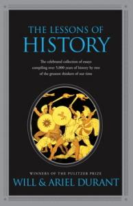 lessonsofhistory