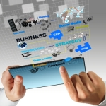 enterprise_software