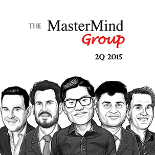 mastermind-group-the-investors-podcast