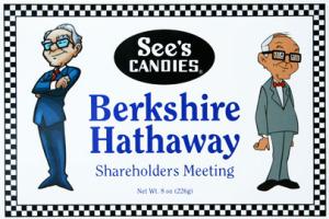 berkshire_annual_meeting
