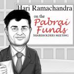 Hari-Mohnish-Pabrai