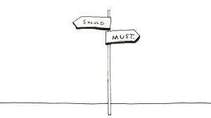 cross_roads