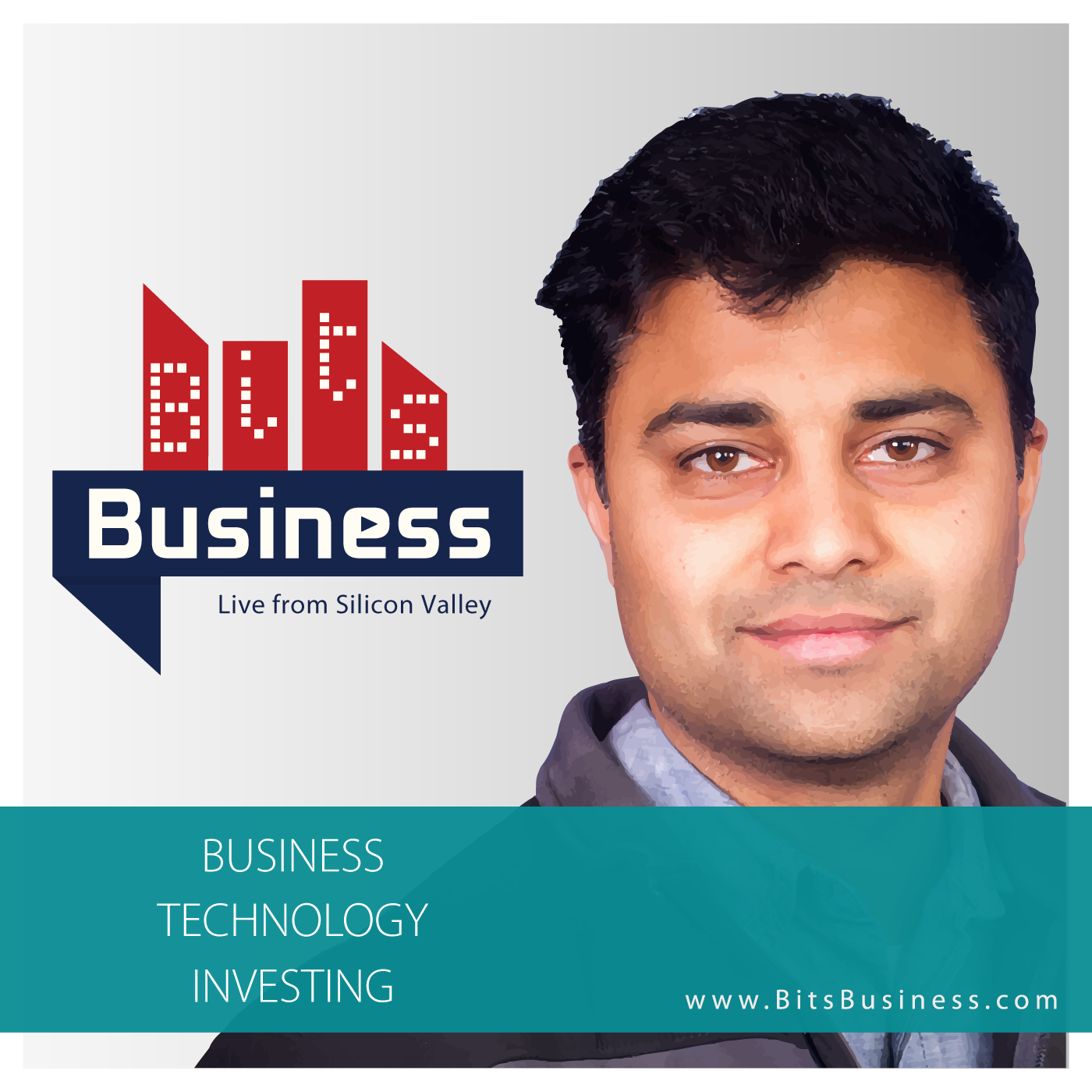 Bits Business Podcast
